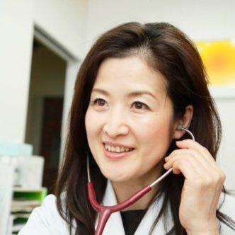 産業医による健康相談設置